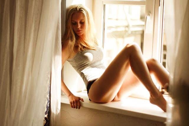 Mujeres Ucranianas Hermosas Y Muy Lindas Fotos Sexys