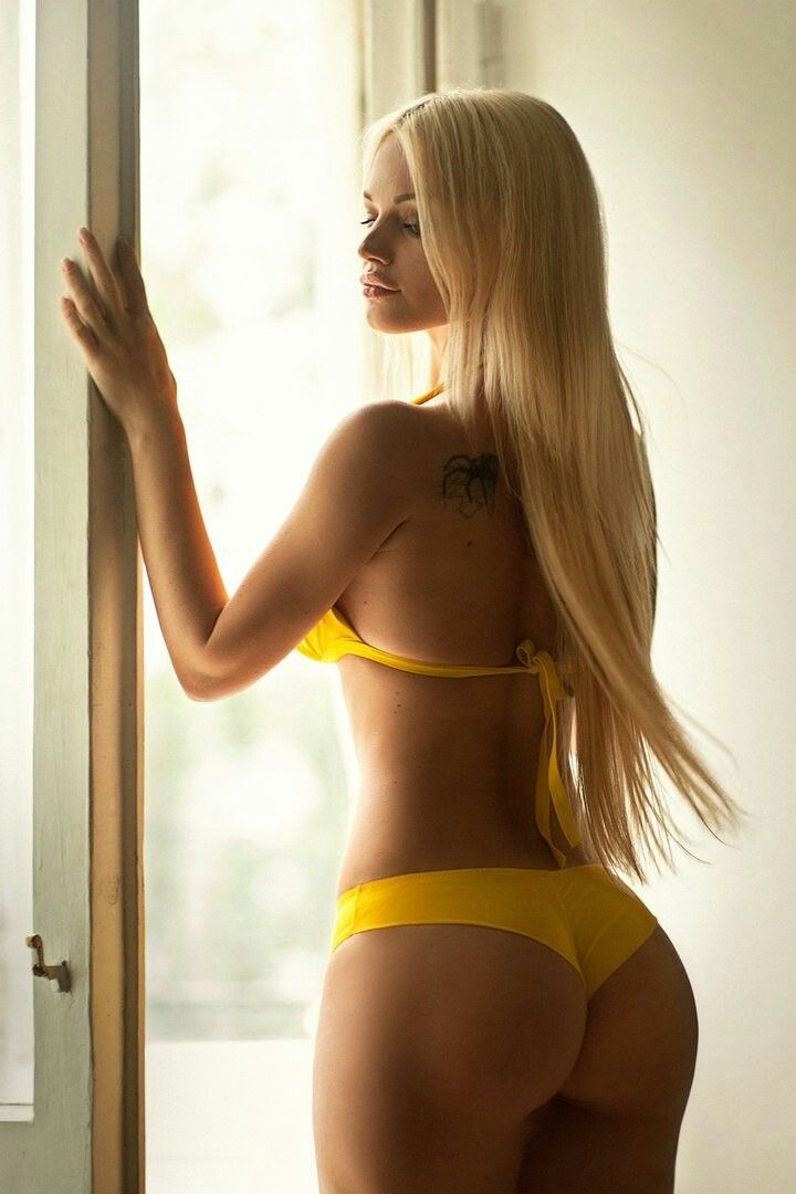 And have Classified sexy ukraine girls beautiful think, that