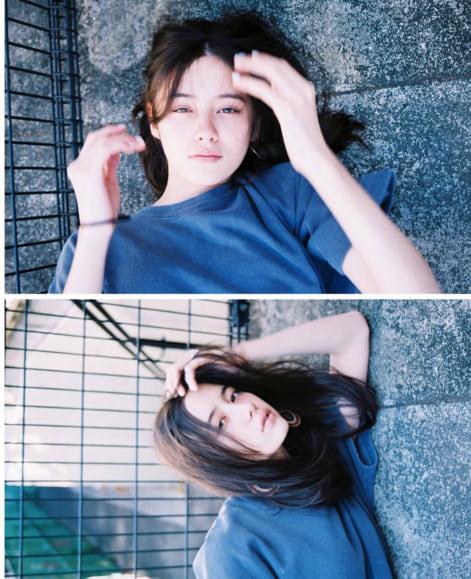 Modelos Japonesas 77 Hemosas Y Sexys Imágenes 2018